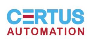 CERTUS Automation